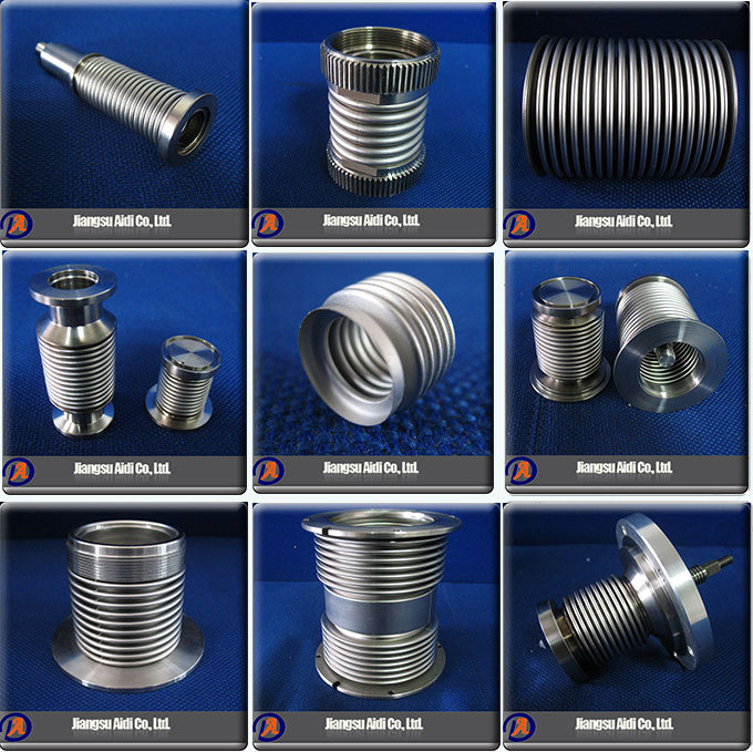 Wholesale products china sanitary stainless steel pipe and fittings