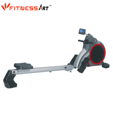 2016 New Design PMS rowing machine RM2108P