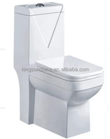 KS-2175 muslim toilet commode