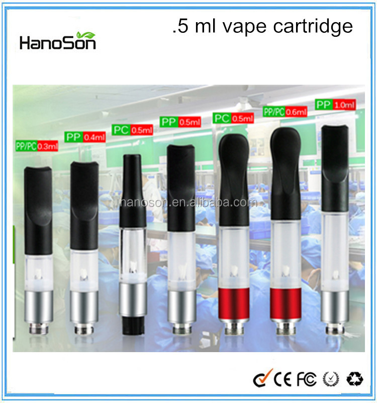 510 thread cartridge vaporizer manufacturers with metal plastic cigarette filter tips