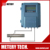 Wall Mounted Insertion Ultrasonic Heat Meter