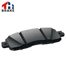 mk brake pad brake pad back plate for brake chamber