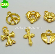We can offer all kinds of beads of Jewelry and garment accessory