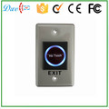 No Touch Exit Button 12V