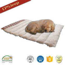 Factory Foldable New Design All Weather dog pad