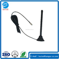 2dbi Dvb T Signal Antenna Hd Hdtv Signal Antenna Tv Amplifier Antenna Aerial Black