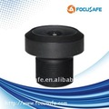 2.1mm Fisheye Lens
