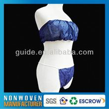 Wholesale Recyclable Ladies Undergarments Brands