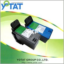 Recycled ink cartridge for Dell M4640 M4646
