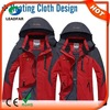 outdoor sport ski smart rechargeable heating girls fashion coat pant