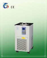 Good Reputation Portable Chiller Unit Made In China