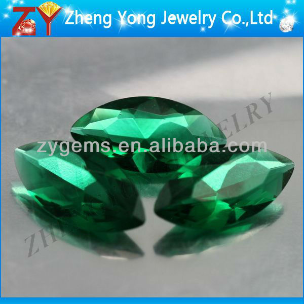 emerald price per carat, synthetic emerlad, glass emerald