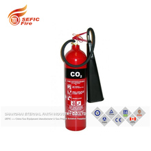 Direct factory price fire extinguisher class k bc powder fire extinguisher