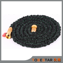 Expanding Water Coil Best Flexible Expandable Retractable Collapsible Shrinking Hose