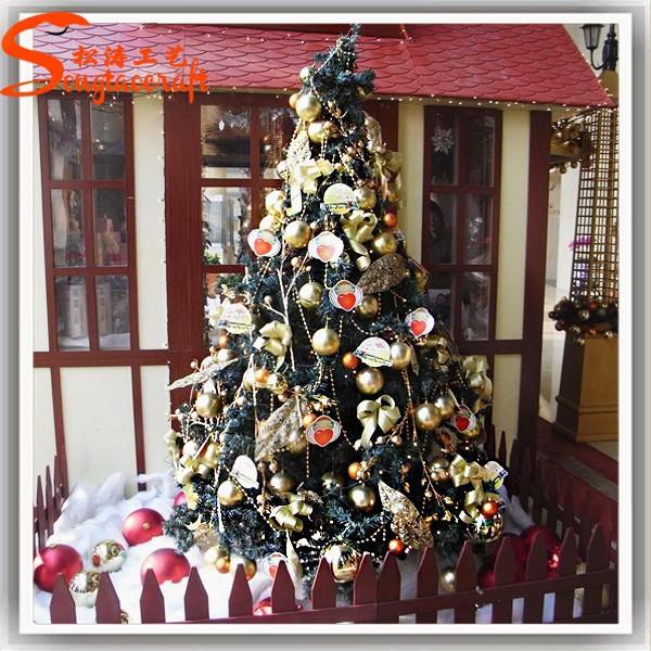 2015 china billig styropor kegel weihnachtsbaum. Black Bedroom Furniture Sets. Home Design Ideas
