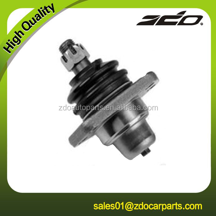 Ball joint linkage wheel ball joint are parts for cars 43360-29056