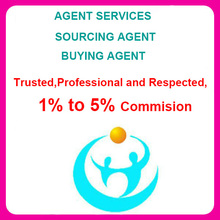 Clothing agent