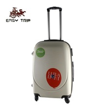 Hard Case Luggage Collection Spinner Trolley Bag