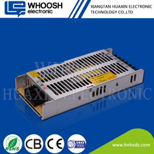 High power best quality dc 60w switching power supply 5v