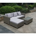 China Company Wholesale Cheap Rattan Furniture Philippines,Rattan Furniture Price