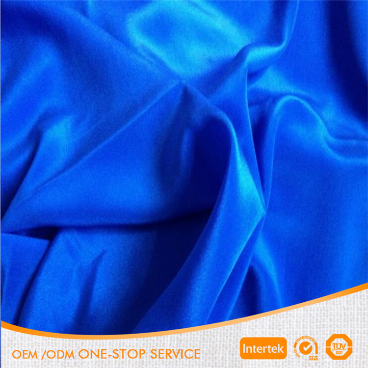 12mm 100% silk fabric pure crepe silk fabric