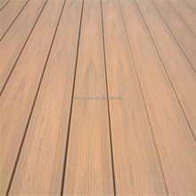 140x25mm frstech solid wpc decking walnut flooring solid, antique oak herringbone parquet solid wood flooring, tobacco road acac
