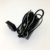 12v 1a power adapter Get Toy / Game Affordable and for Peg Perego  IAKB0501 for Ride on Toys 12 Volt