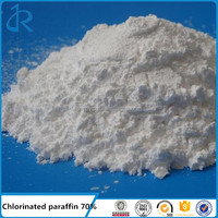 Chlorinated Paraffin 70 used as Flame Retardant