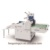 New Model YFMB-920B wooden base Bopp Thermal Film album Laminator Machine