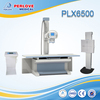CE Certificated X Ray Machines PLX6500