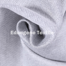 New develop yarn dyed special twill rayon cotton elastine fabric