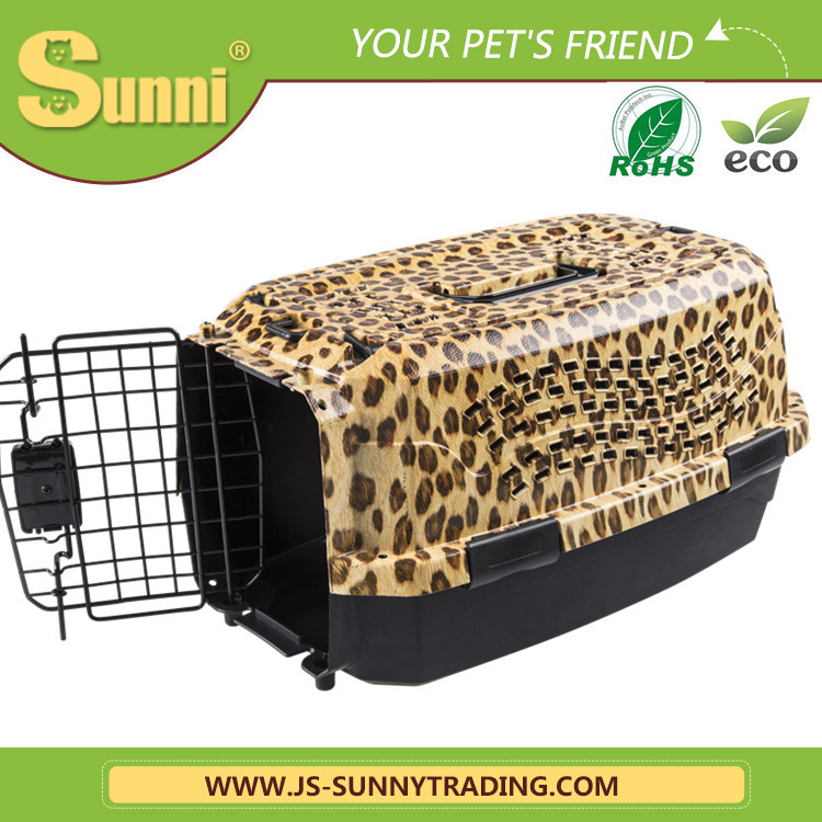 Pet products bag bike pet carrier