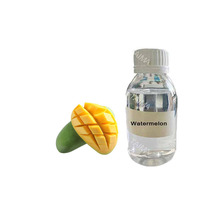 Tobacco flavoring VG PG Based Juice Used Concentrate Fruit Flavor