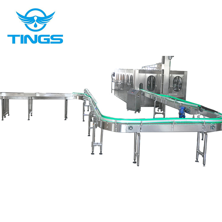 China Complete small bottle filling machine/500ML Bottled Filling Machine/aseptic juice filling machine