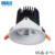 5 Year Warranty Beam Angle Adjustable 9W 12W 14W 21W Dimmable Lamp COB Ceiling Spot Light LED Spotlight
