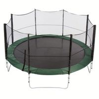 Competitive Price HOT Selling pink mini trampoline