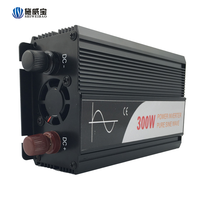 Industrial dc to ac transformer short circuit Inverter