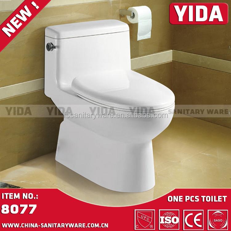 Absauge einem st 252 ck toilet toto toilet american wc bowl name von wc