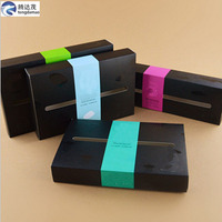 hot amazing quality Cosmetics packing container