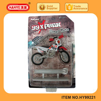 New finger toys mini motorbike for sales