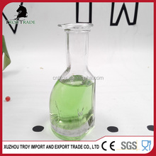 bulk sale Largest Wine Glass for Sale for personal care