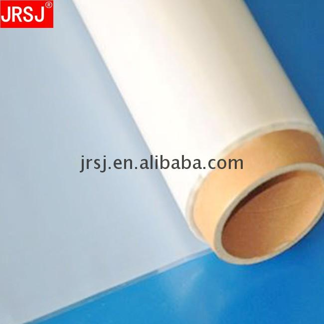 2017 professional tpu hot melt adhesive film for bonding fabric competitive price and short lead time
