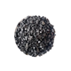 Good Quality Anthracite As Raw Material Coal Based Granular Activated Carbon