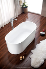 Acrylic hot bath tub for sale MV-020D