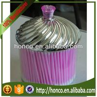 Multifunctional Cotton Swabs For Wholesales Any