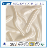 Manufactory Finest Comfotable Smoothly Silk Fabric
