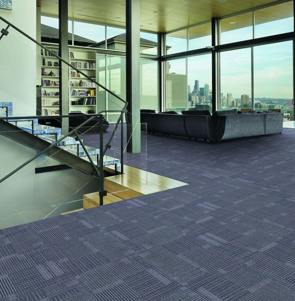 Wholesale carpet flooring tile online buy best carpet flooring commercial airport strongcarpetstrong strongtiles baanklon Choice Image