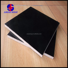 Formwork FLEXI PLYWOOD ( especially full KERUING )- The best quatity price from supplier plywood sheets building materials