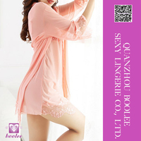 Hot sale sexy babydoll sex lingerie sexy mature nightwear babydoll sex
