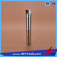 VKT--------CNC lathe carbide inserts turning tool holder for turning used---400R-C32-40-250-3T